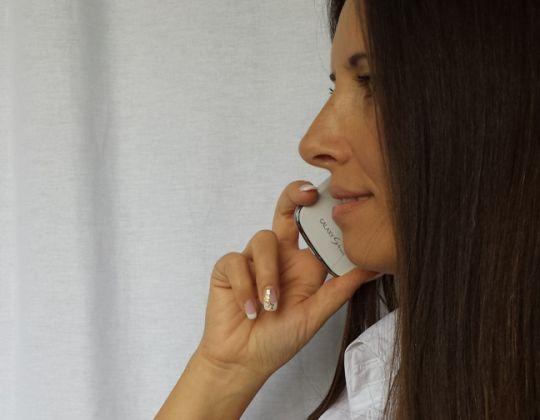 Consecinte nebanuite ale convorbirilor lungi la telefon